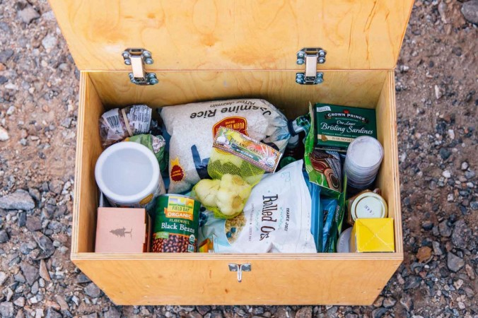 How-to-stock-a-camp-pantry-6-730x487@2x
