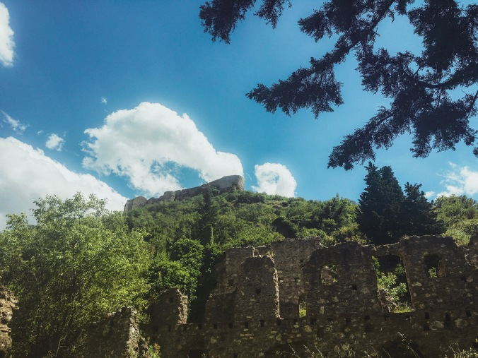 castleonthehill